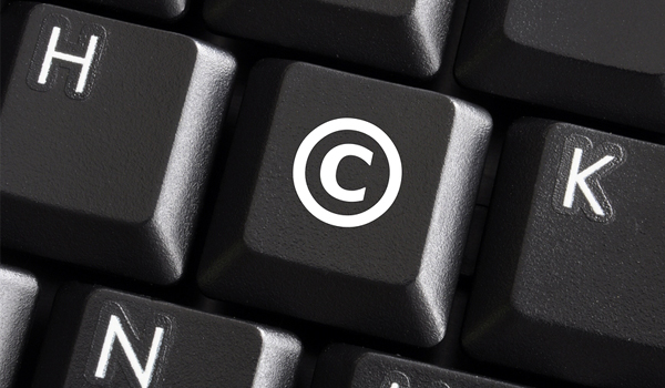 Copyright Resources - Image 2