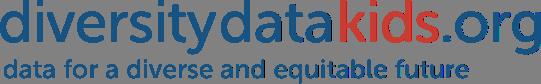 diversitydatakids Logo