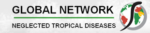 Global Network logo
