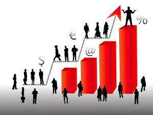Marketing/Business Databases