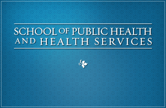 School of Public Health and Health Services