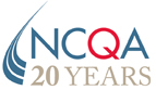 National Committee for Quality Assurance