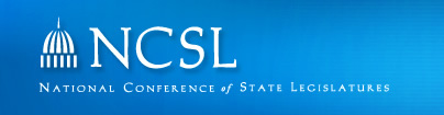 National Conference of State Legislatures