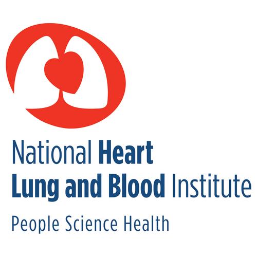 NHLBI Office of Global Health