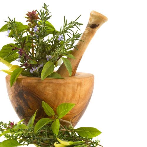 Complementary and Alternative Medicine (CAM) Journals