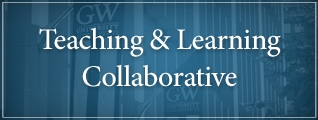 Teaching & Learning Collaborative