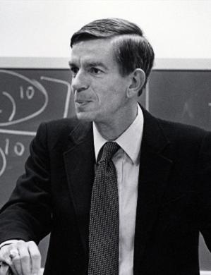 Charles Goetz