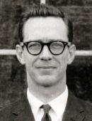 Edward Mearns