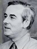 Ian Macneil