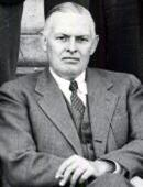 Oscar Underwood