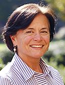 Cathy Palombi