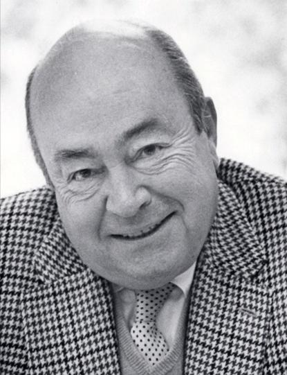Kenneth R. Redden