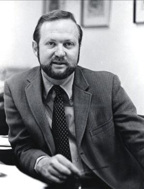 Walter Wadlington