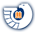 GPO Depository Library logo