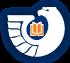 GPO Depository Library logo