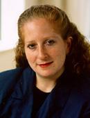Jennifer Mnookin