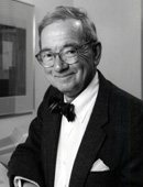 John McCoid