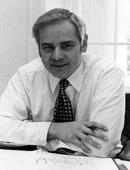 Lawrence Waggoner