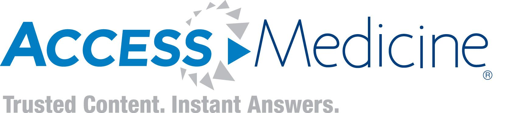McGraw Hill's AccessMedicine