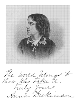 Image of Peggy - special collection of women and the law in HeinOnline