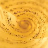 Classical Scores icon