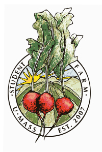Student Farm Enterprise logo