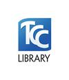 TCC Library Logo