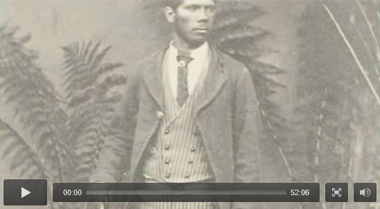 First Australians. Freedom for our lifetime - Victoria (1860-1890) Episode 3
