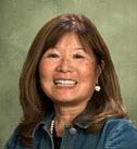 Eileen Wakiji