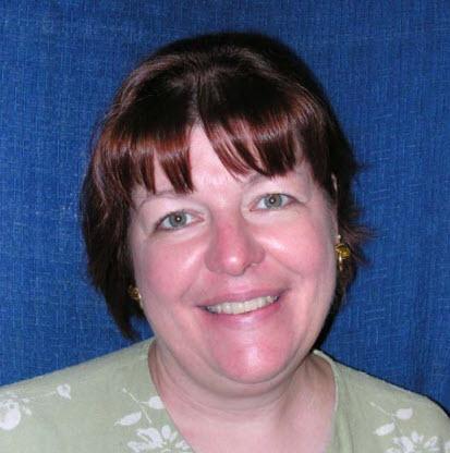 Leslie Andersen