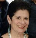 Susan Luevano