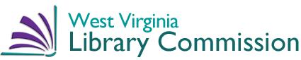 W V L C logo image