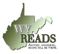 WV-Reads logo
