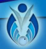 DSPS logo
