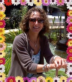 Lorraine Gersitz