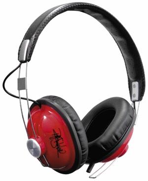 Panasonic Headphone