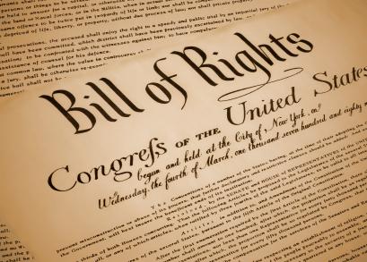 Second Amendment Resources