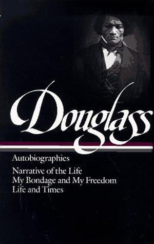The Autobiographies