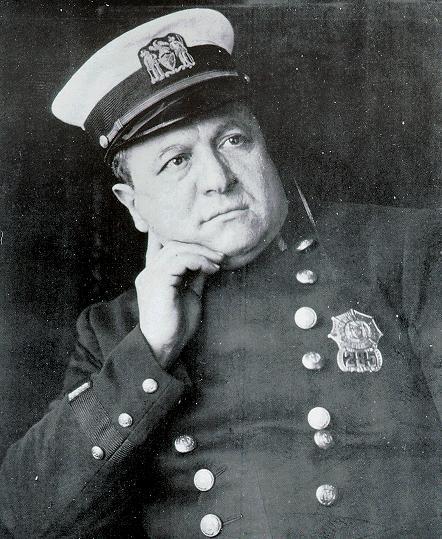 Giuseppe Joseph Petrosino