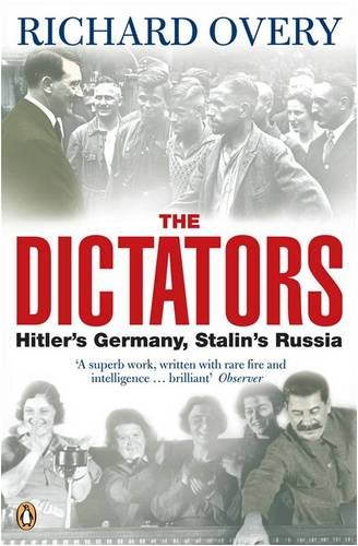 The Dictators