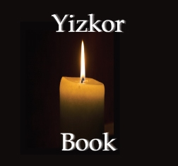 Yizkor Books