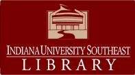 IUS Library Logo