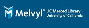 Melvyl logo
