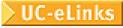 UC-eLinks button