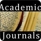 Academic Journals Graphic