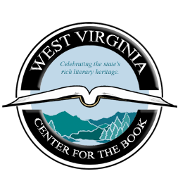 West Virginia Center for the Book