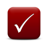 red-check-mark-resized.png
