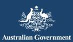 Commonwealth Government logo
