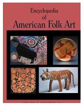 Art Encyclopedia