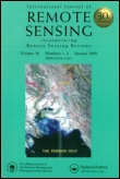 Remote sensing journal